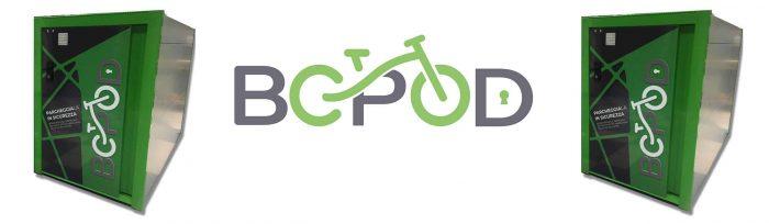 logo-box-app